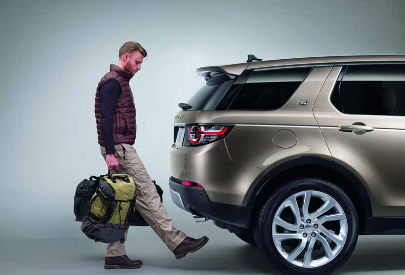 land-rover-orders-the-start-of-the-discovery-sports-2016-model20141218-11