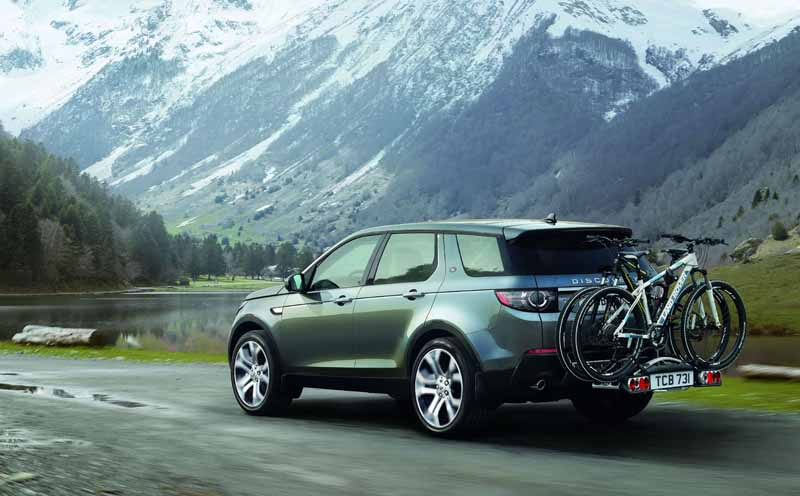 land-rover-orders-the-start-of-the-discovery-sports-2016-model20141218-4