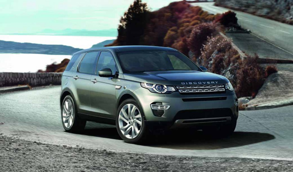 land-rover-orders-the-start-of-the-discovery-sports-2016-model20141218-5