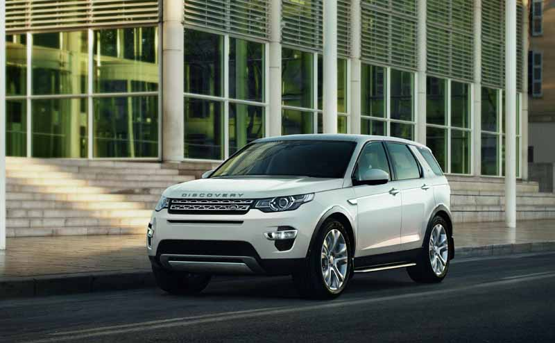 land-rover-orders-the-start-of-the-discovery-sports-2016-model20141218-7