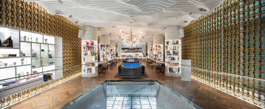 lexus-dubais-first-overseas-brand-experience-space-intersect-by-lexus-opened20151209-2