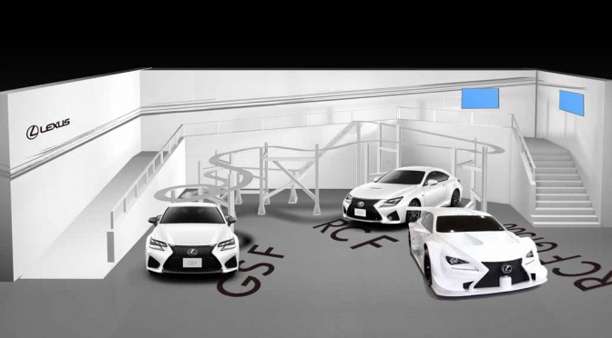 lexus-to-participate-in-the-tokyo-auto-salon-2016-exhibition-theme-is-speed-of-f-20151217-1