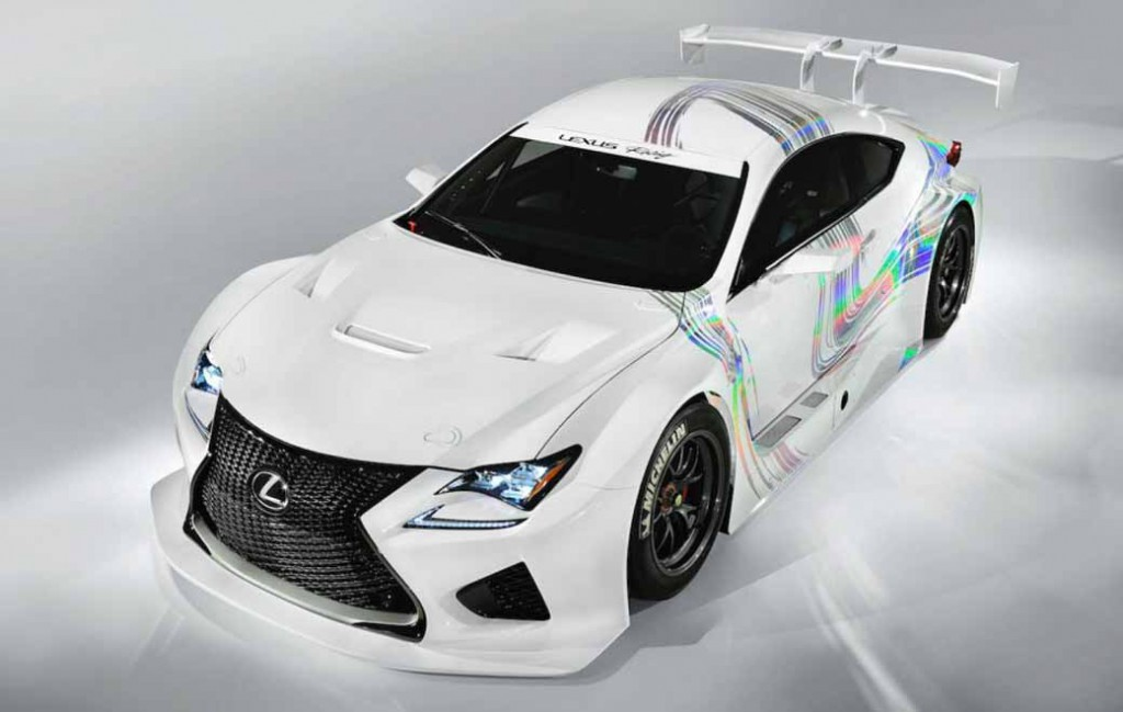 lexus-to-participate-in-the-tokyo-auto-salon-2016-exhibition-theme-is-speed-of-f-20151217-5