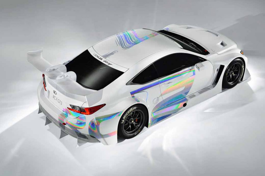 lexus-to-participate-in-the-tokyo-auto-salon-2016-exhibition-theme-is-speed-of-f-20151217-6