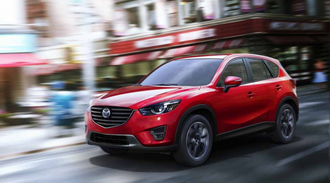 mazda-for-three-consecutive-years-in-a-comprehensive-corporate-average-fuel-economy-value-of-the-united-states-environmental-protection-agency-won-first-place20151218-1