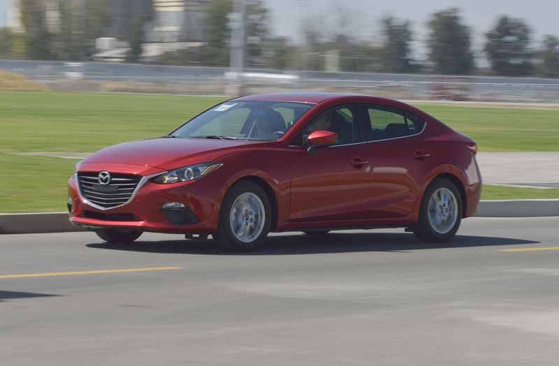 mazda-for-three-consecutive-years-in-a-comprehensive-corporate-average-fuel-economy-value-of-the-united-states-environmental-protection-agency-won-first-place20151218-2