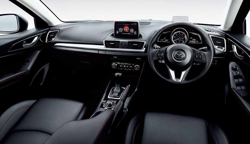 mazda-released-a-special-specification-car-mazda-axela-sedan-xd20151217-2