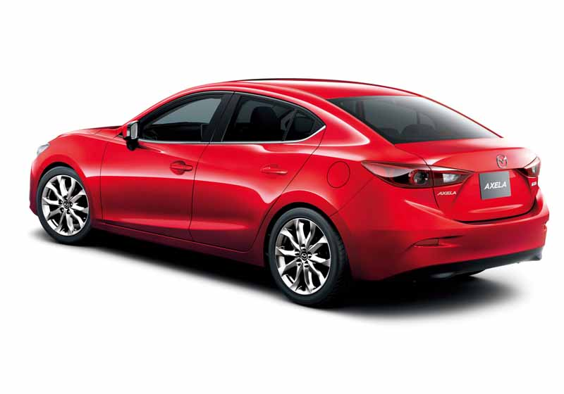 mazda-released-a-special-specification-car-mazda-axela-sedan-xd20151217-3