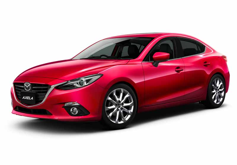 mazda-released-a-special-specification-car-mazda-axela-sedan-xd20151217-8