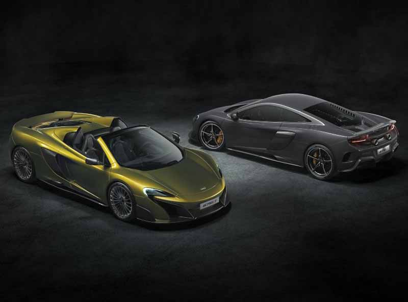 mclaren-mclaren-675lt-spider-publication-of-500-units-of-limited-production20151209-3