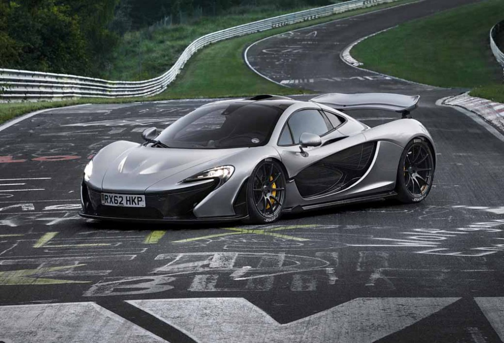mclaren-p1-final-production-is-completed-to-be-375-pcs-eyes20151219-1