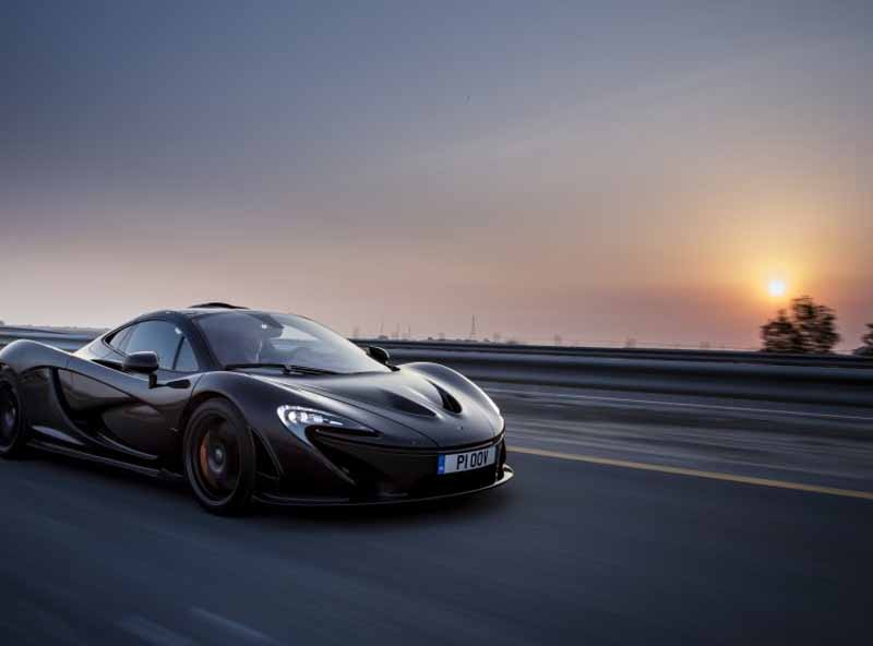 mclaren-p1-final-production-is-completed-to-be-375-pcs-eyes20151219-12