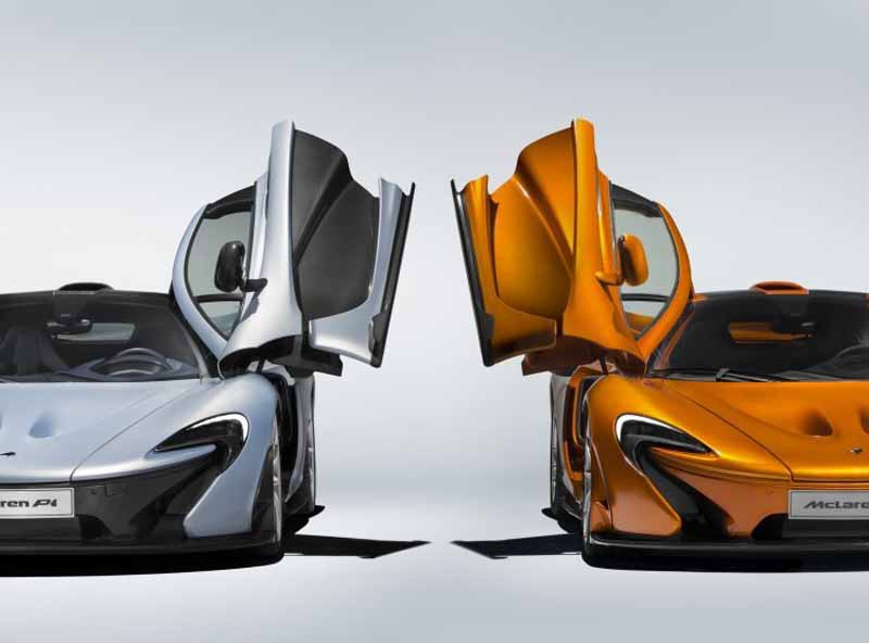 mclaren-p1-final-production-is-completed-to-be-375-pcs-eyes20151219-13