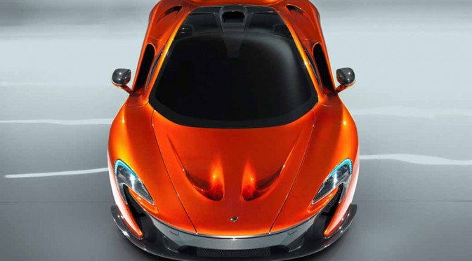 mclaren-p1-final-production-is-completed-to-be-375-pcs-eyes20151219-14