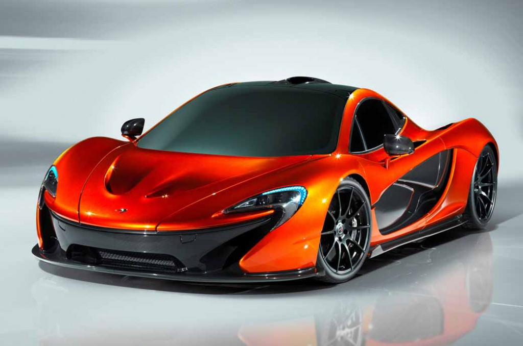 mclaren-p1-final-production-is-completed-to-be-375-pcs-eyes20151219-15