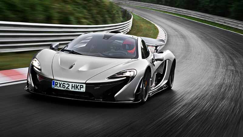 mclaren-p1-final-production-is-completed-to-be-375-pcs-eyes20151219-2