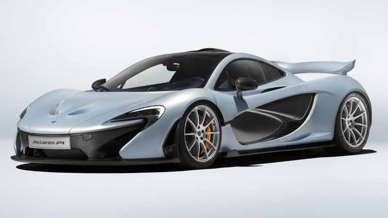 mclaren-p1-final-production-is-completed-to-be-375-pcs-eyes20151219-21