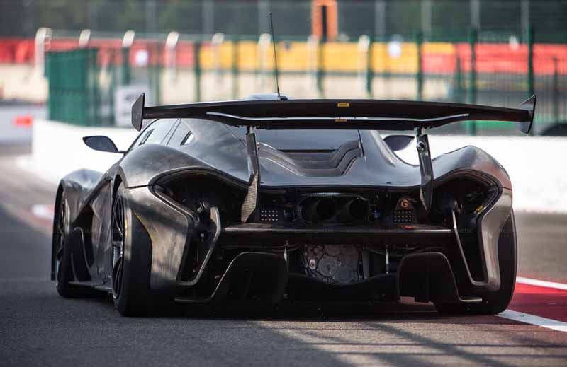 mclaren-p1-final-production-is-completed-to-be-375-pcs-eyes20151219-22