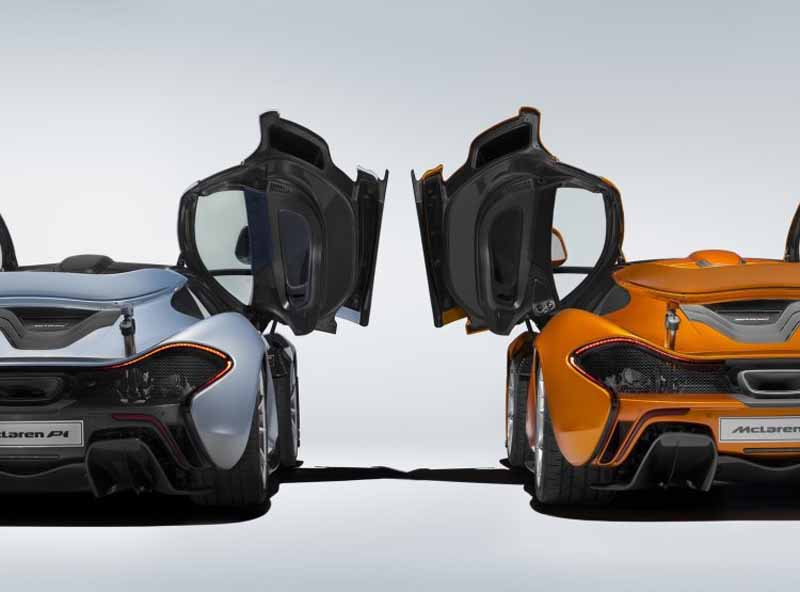 mclaren-p1-final-production-is-completed-to-be-375-pcs-eyes20151219-3