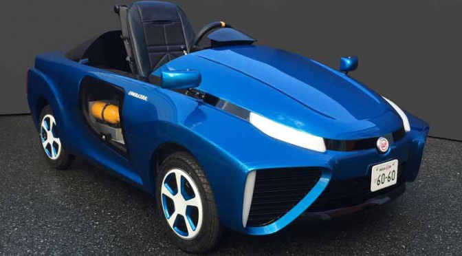 mega-web-test-drive-events-1219-20-held-a-kit-car-that-run-on-fuel-cell20151202-1