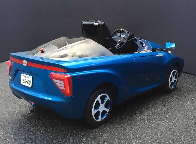 mega-web-test-drive-events-1219-20-held-a-kit-car-that-run-on-fuel-cell20151202-8