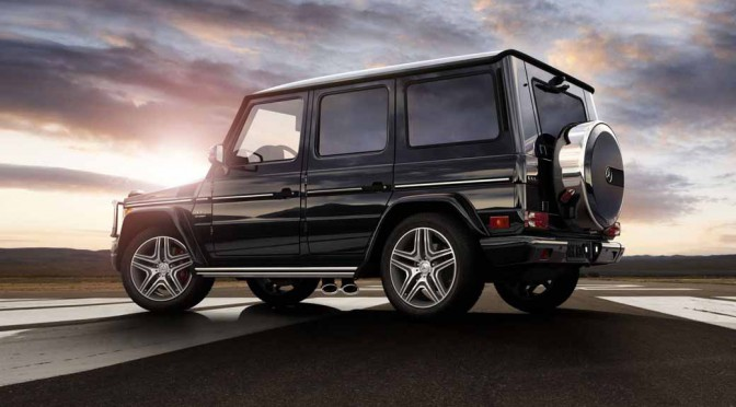 mercedes-benz-japan-finest-suv-released-by-improving-g-class-part20151211-01