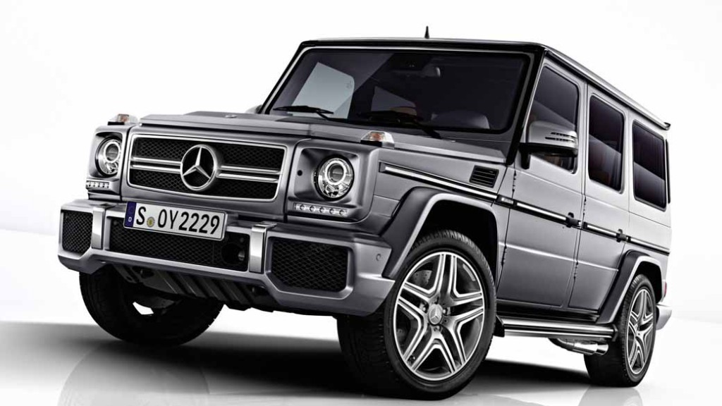 mercedes-benz-japan-finest-suv-released-by-improving-g-class-part20151211-02