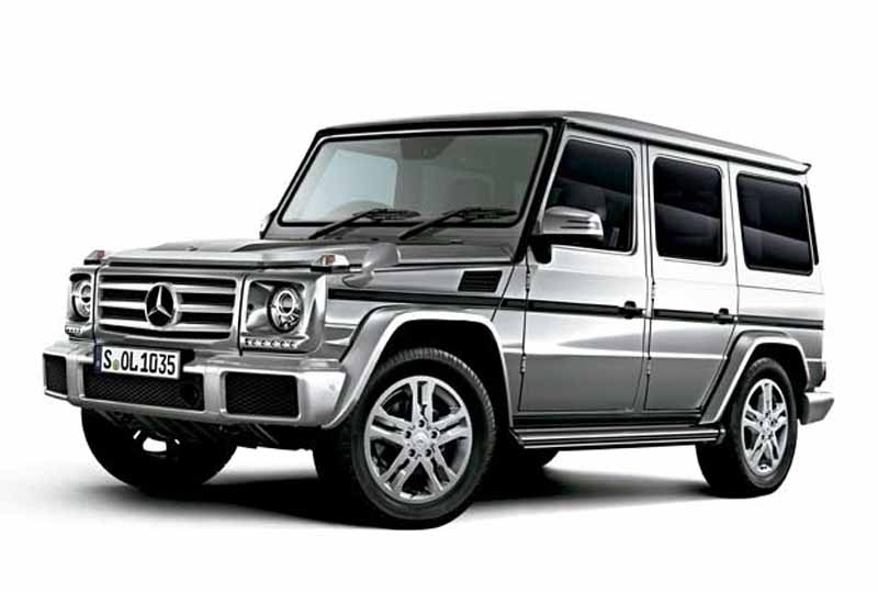 mercedes-benz-japan-finest-suv-released-by-improving-g-class-part20151211-35d1