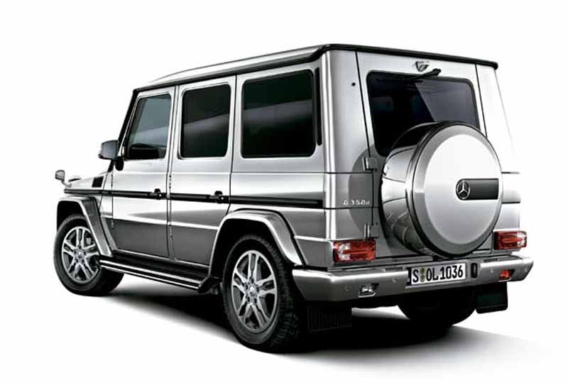 mercedes-benz-japan-finest-suv-released-by-improving-g-class-part20151211-35d2