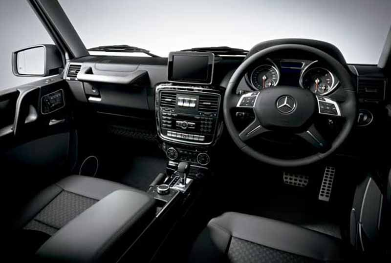 mercedes-benz-japan-finest-suv-released-by-improving-g-class-part20151211-35d3