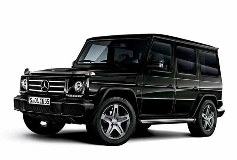 mercedes-benz-japan-finest-suv-released-by-improving-g-class-part20151211-g551