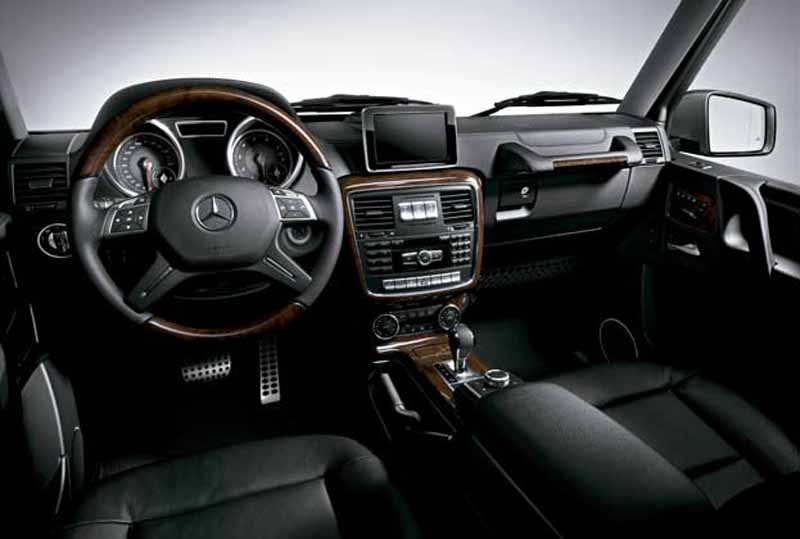 mercedes-benz-japan-finest-suv-released-by-improving-g-class-part20151211-g553
