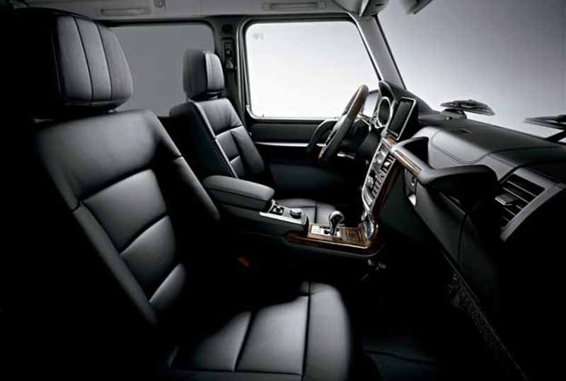 mercedes-benz-japan-finest-suv-released-by-improving-g-class-part20151211-g554