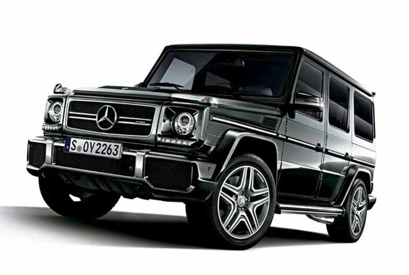 mercedes-benz-japan-finest-suv-released-by-improving-g-class-part20151211-g631