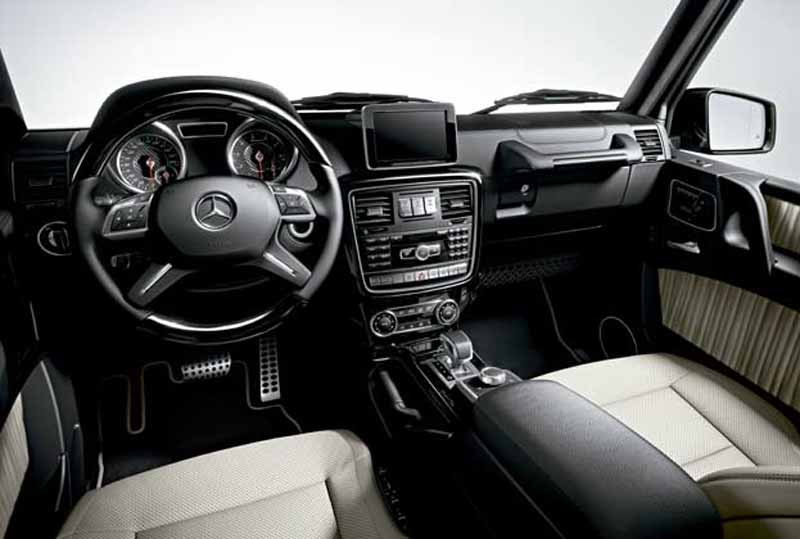 mercedes-benz-japan-finest-suv-released-by-improving-g-class-part20151211-g633