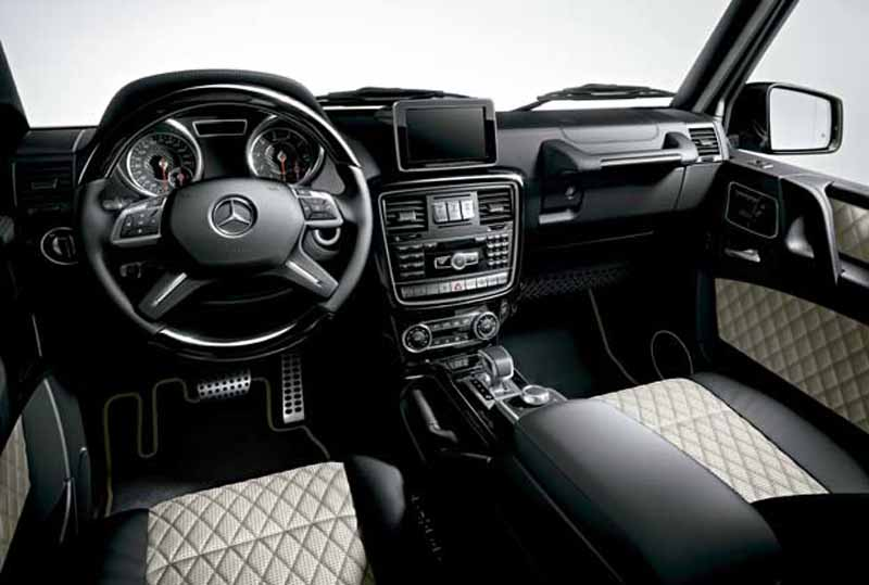 mercedes-benz-japan-finest-suv-released-by-improving-g-class-part20151211-g651