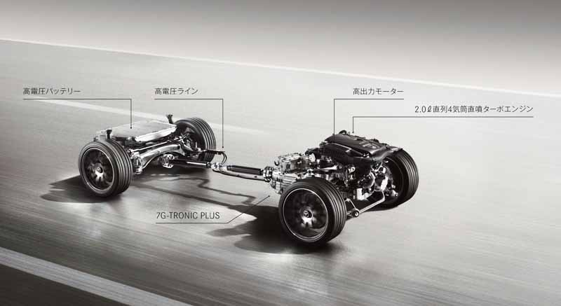 mercedes-benz-japan-phv-model-c-350-e-avantgarde-announcement20151204-3
