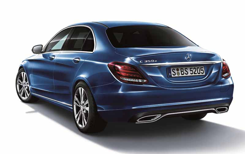 mercedes-benz-japan-phv-model-c-350-e-avantgarde-announcement20151204-4