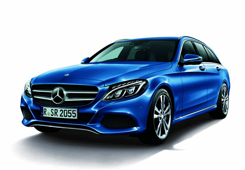 mercedes-benz-japan-phv-model-c-350-e-avantgarde-announcement20151204-6