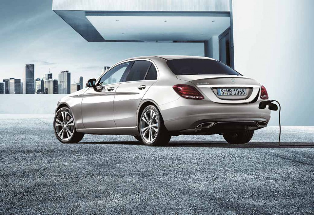 mercedes-benz-japan-phv-model-c-350-e-avantgarde-announcement20151204-9