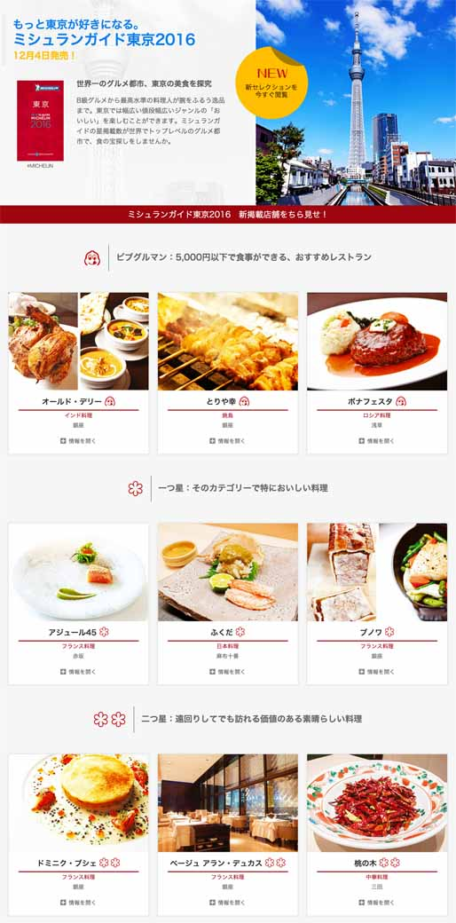 michelin-guide-tokyo-2016-first-published-ramen-in-one-star-all-cooking-is-to-bibuguruman-target20151201-2