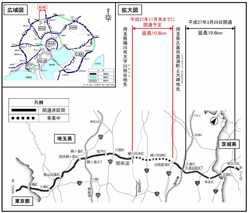 ministry-of-land-infrastructure-and-transport-kenhisashimichi-okegawa-kitamoto-ic-shiraoka-iris-ic-announced-the-stock-effect-of-opening20151227-1