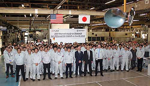 mitsubishi-fuso-truck-and-bus-kawasaki-factory-to-supply-the-north-american-brand-for-parts-of-daimler20151215-1