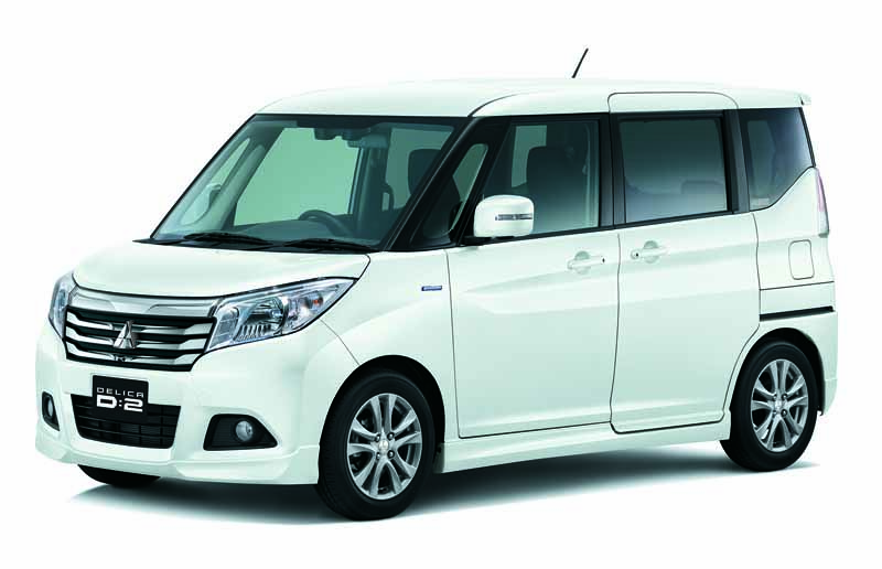 mitsubishi-motors-compact-minivan-delica-d-2-full-change-the20151217-1