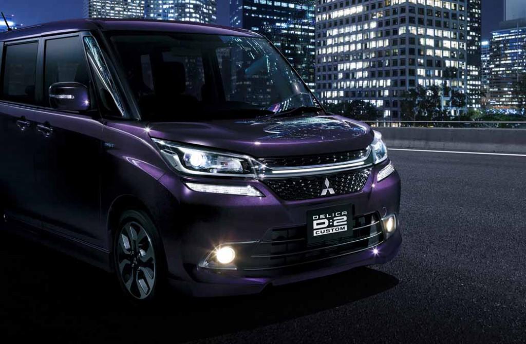 mitsubishi-motors-compact-minivan-delica-d-2-full-change-the20151217-10