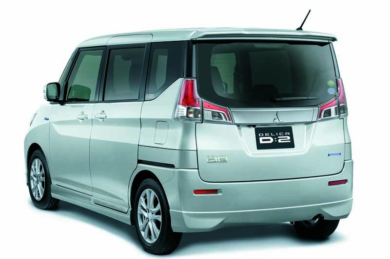mitsubishi-motors-compact-minivan-delica-d-2-full-change-the20151217-11