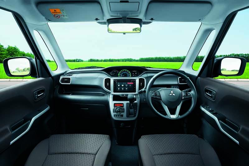 mitsubishi-motors-compact-minivan-delica-d-2-full-change-the20151217-3