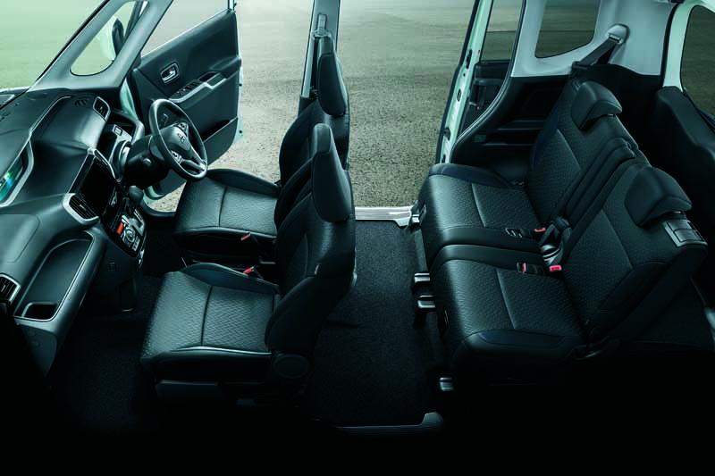 mitsubishi-motors-compact-minivan-delica-d-2-full-change-the20151217-4