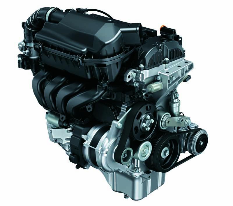 mitsubishi-motors-compact-minivan-delica-d-2-full-change-the20151217-5