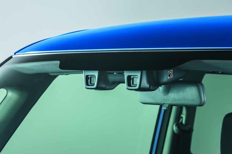mitsubishi-motors-compact-minivan-delica-d-2-full-change-the20151217-6